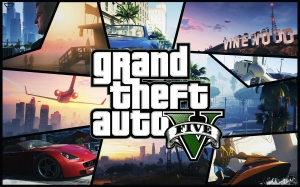 grand-theft-auto-v-wallpaper-4