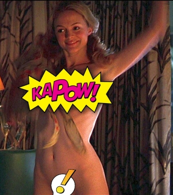 heather-graham-topless-birthday-012911