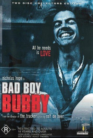 Bad Boy Bubby dvdcover2