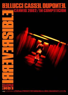 irreversible-movie-poster-2002-1020668432