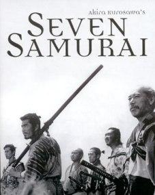 7samurai2