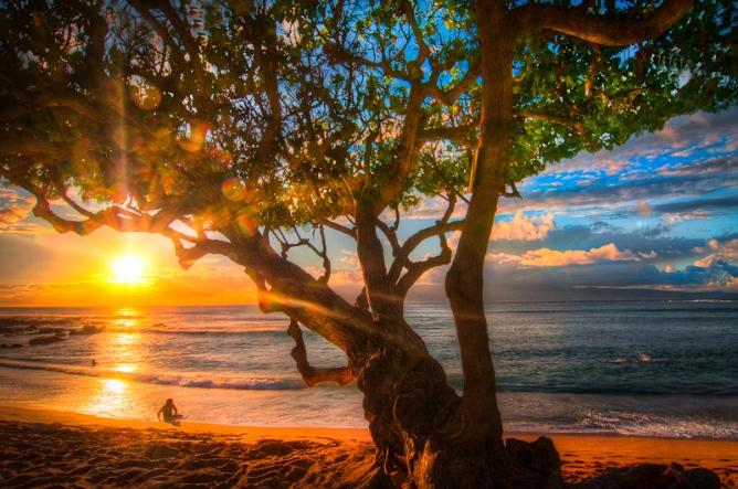 hawaii__powering_by_alierturk-d55javi