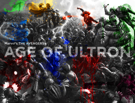 marvel_s_the_avengers__age_of_ultron___banner_by_mrsteiners-d7sdfw3 (1)