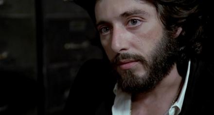 Al-Pacino-Serpico