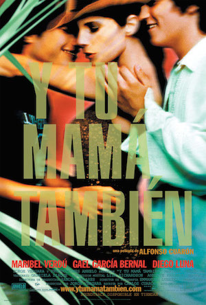 Original_poster_from_Y_Tu_Mama_Tambien_Mexican_marketing_campaign