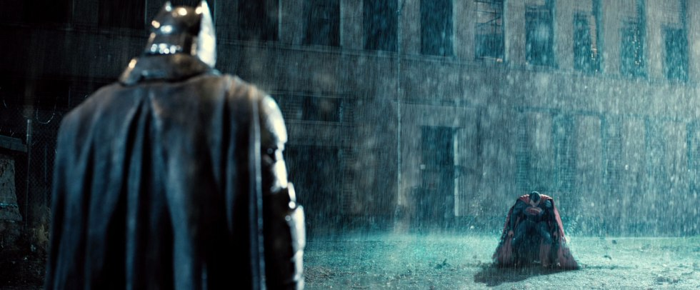 batman-v-superman-trailer-screengrab-34