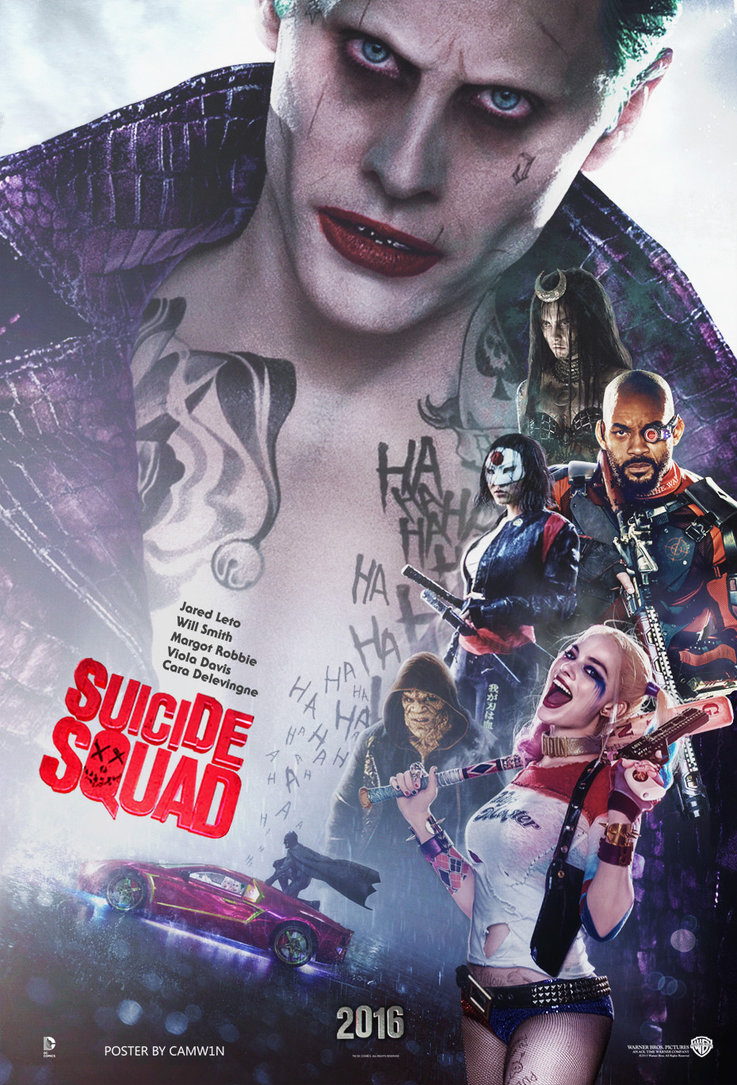 suicide_squad__2016____theatrical_poster_by_camw1n-d9g1idc